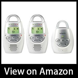 DM221-2 baby monitor reviews